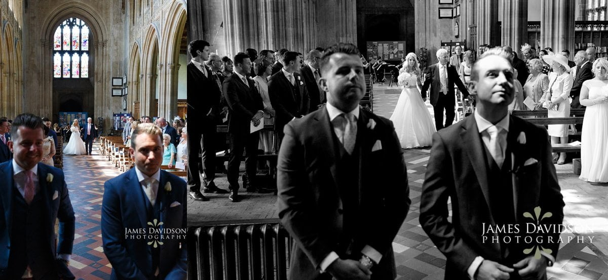 gosfield-hall-wedding-071