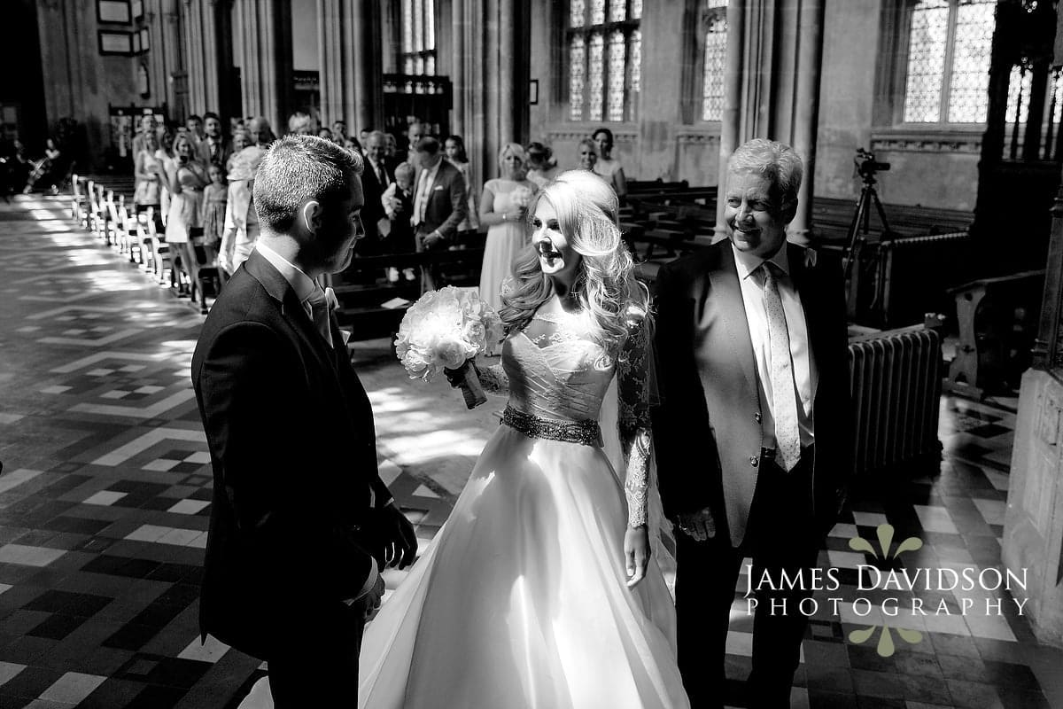 gosfield-hall-wedding-072