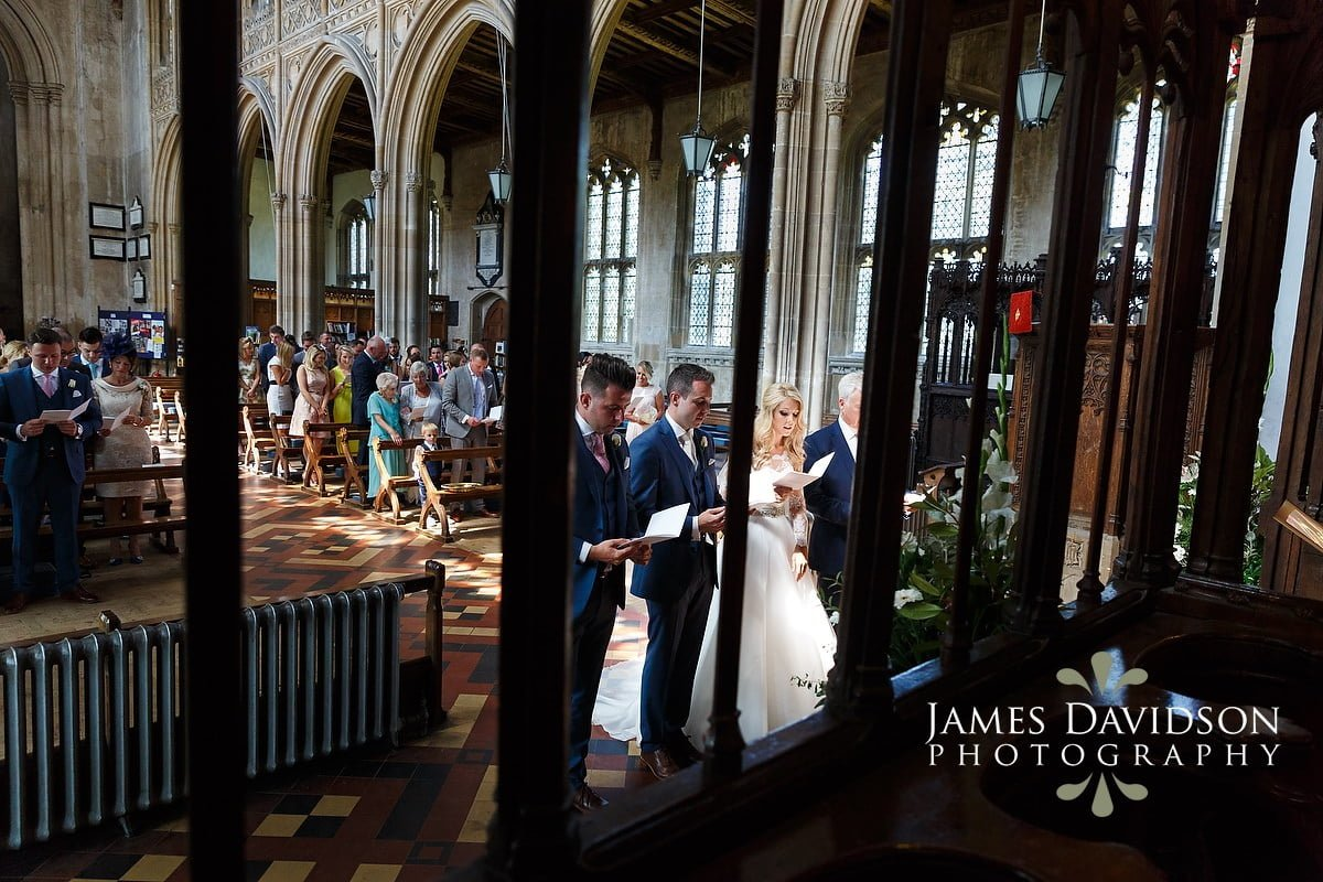 gosfield-hall-wedding-074