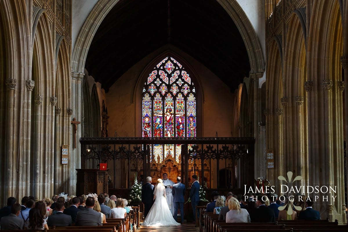 gosfield-hall-wedding-077