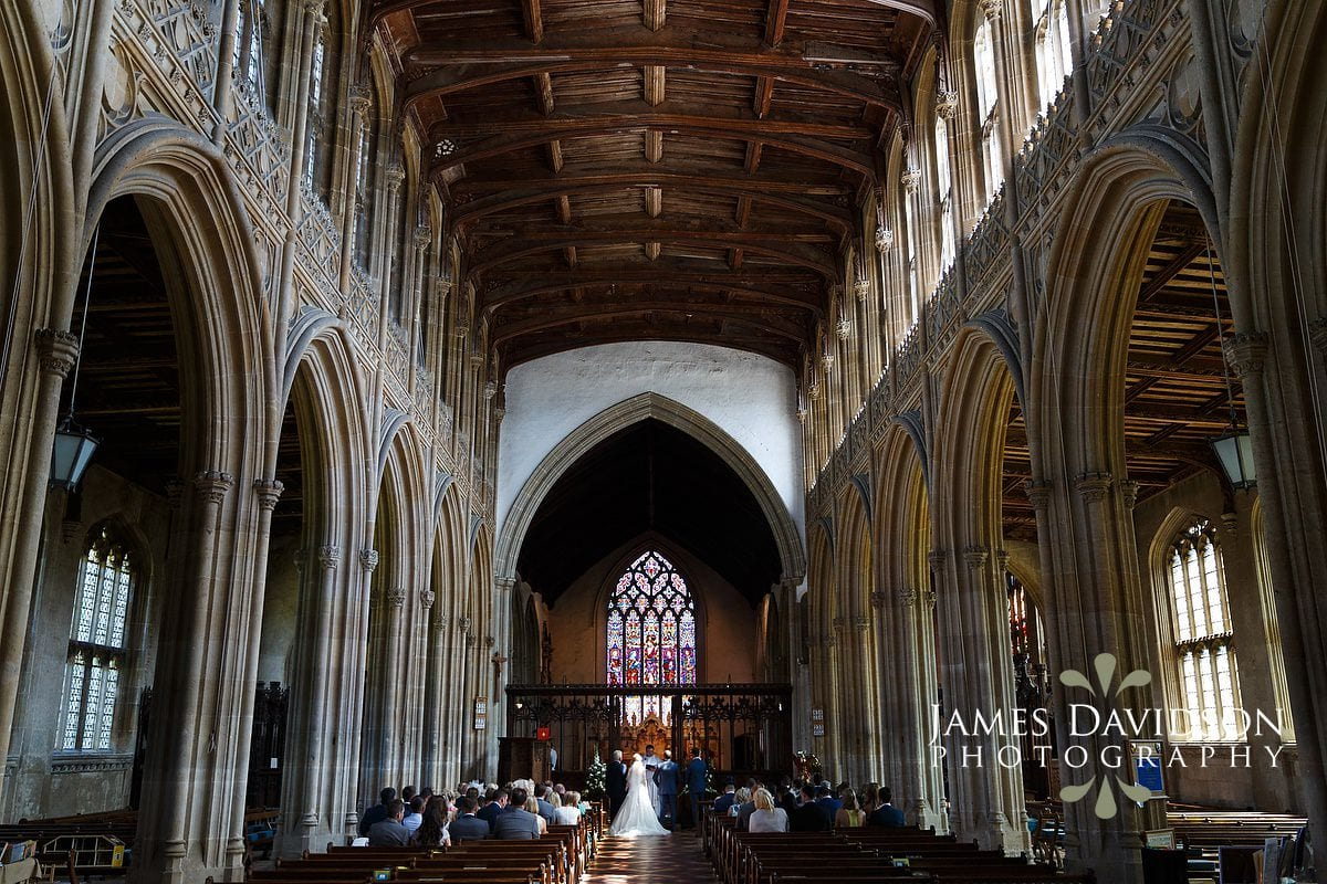 gosfield-hall-wedding-078