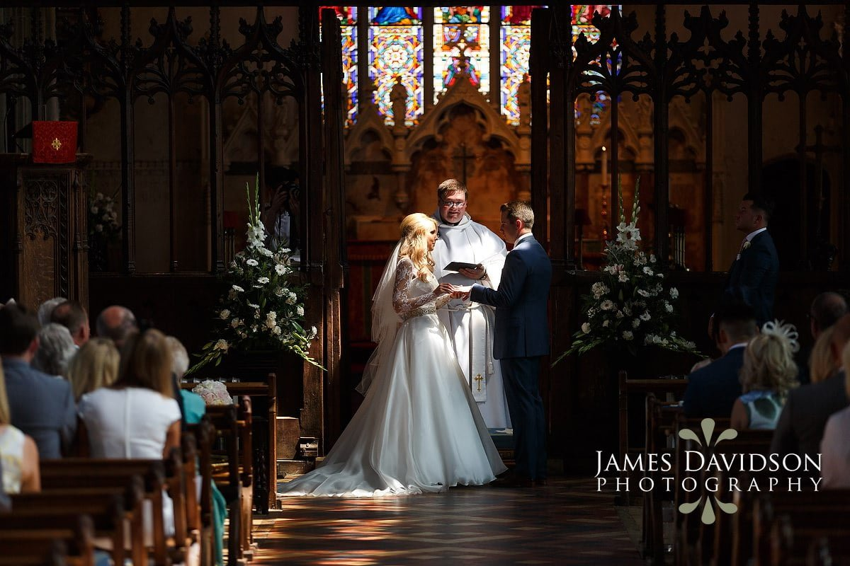 gosfield-hall-wedding-082
