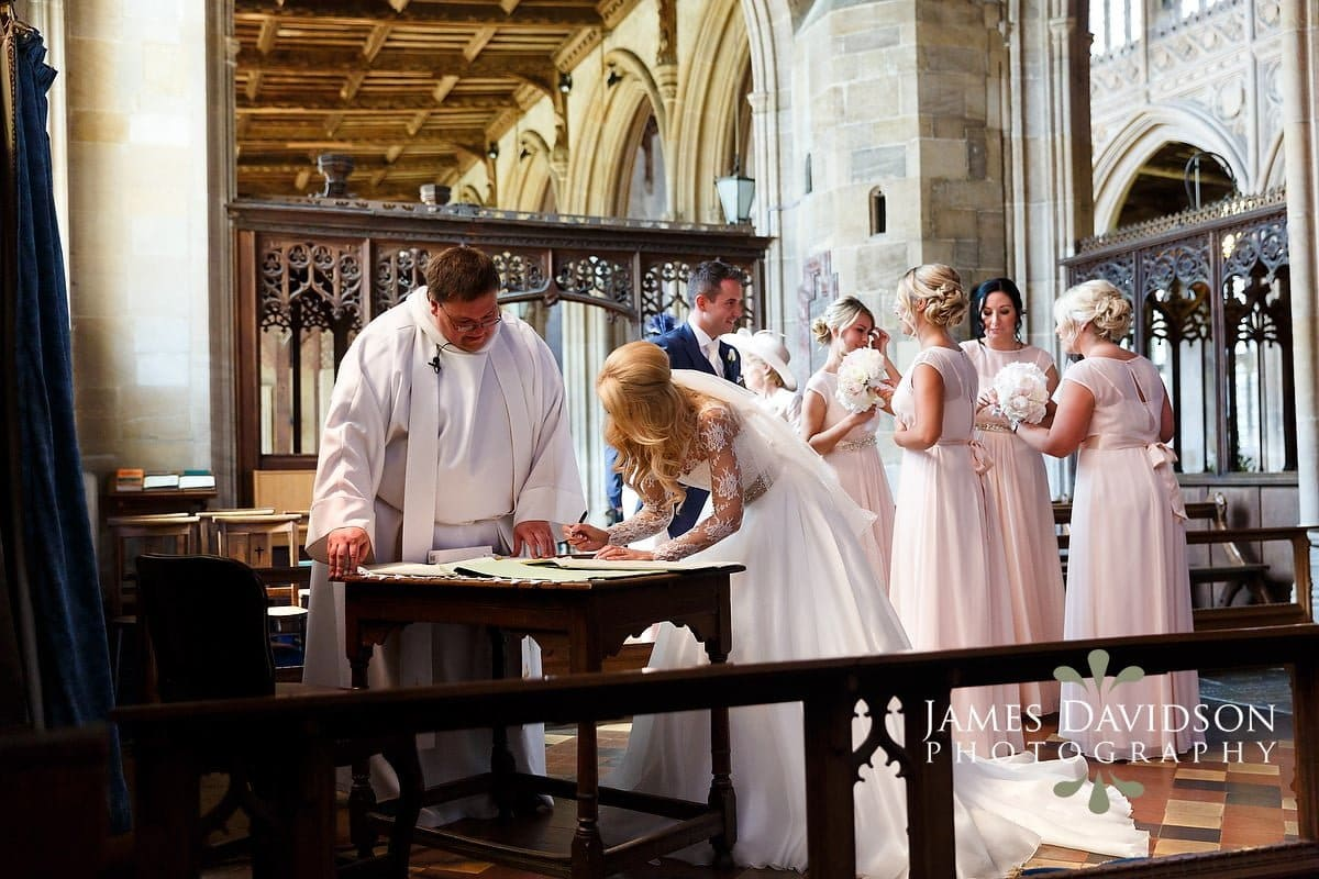 gosfield-hall-wedding-086