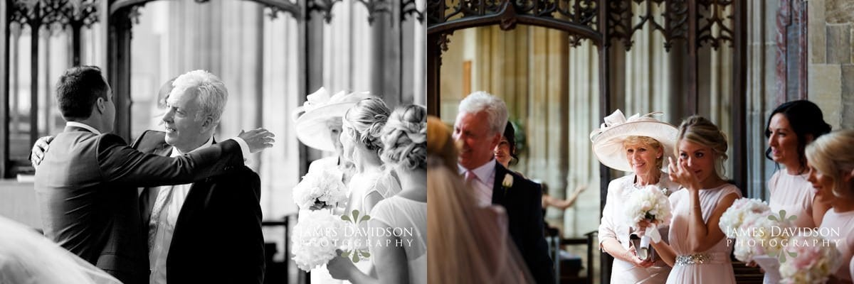 gosfield-hall-wedding-087