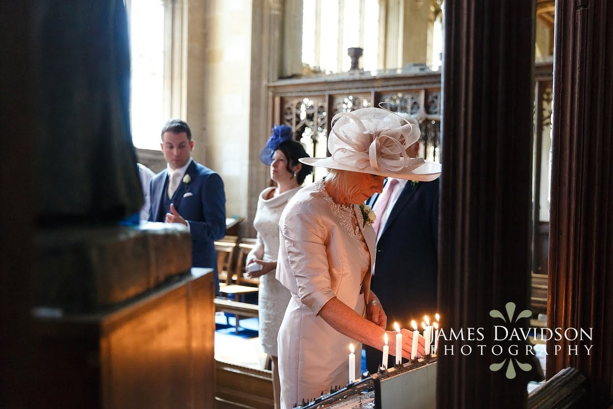 gosfield-hall-wedding-088