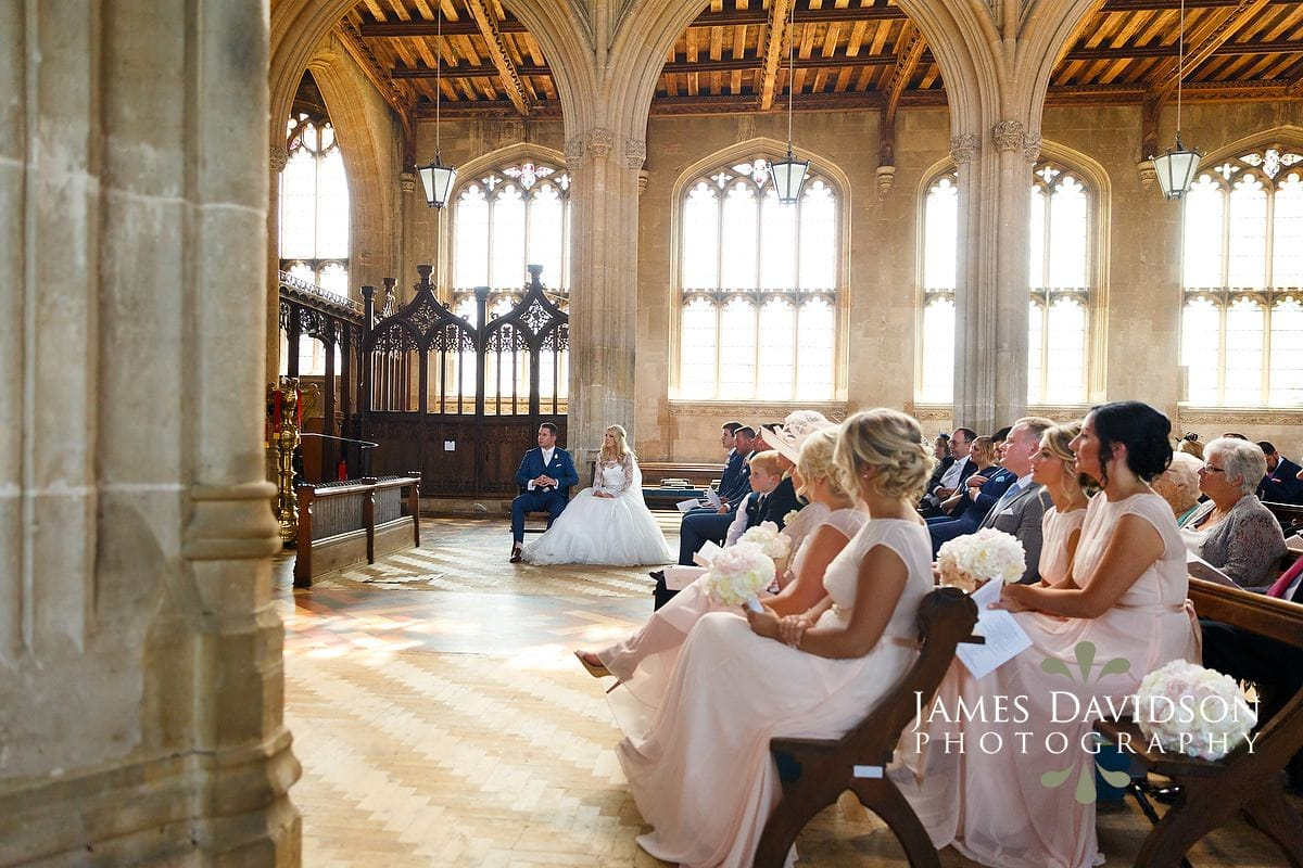 gosfield-hall-wedding-089