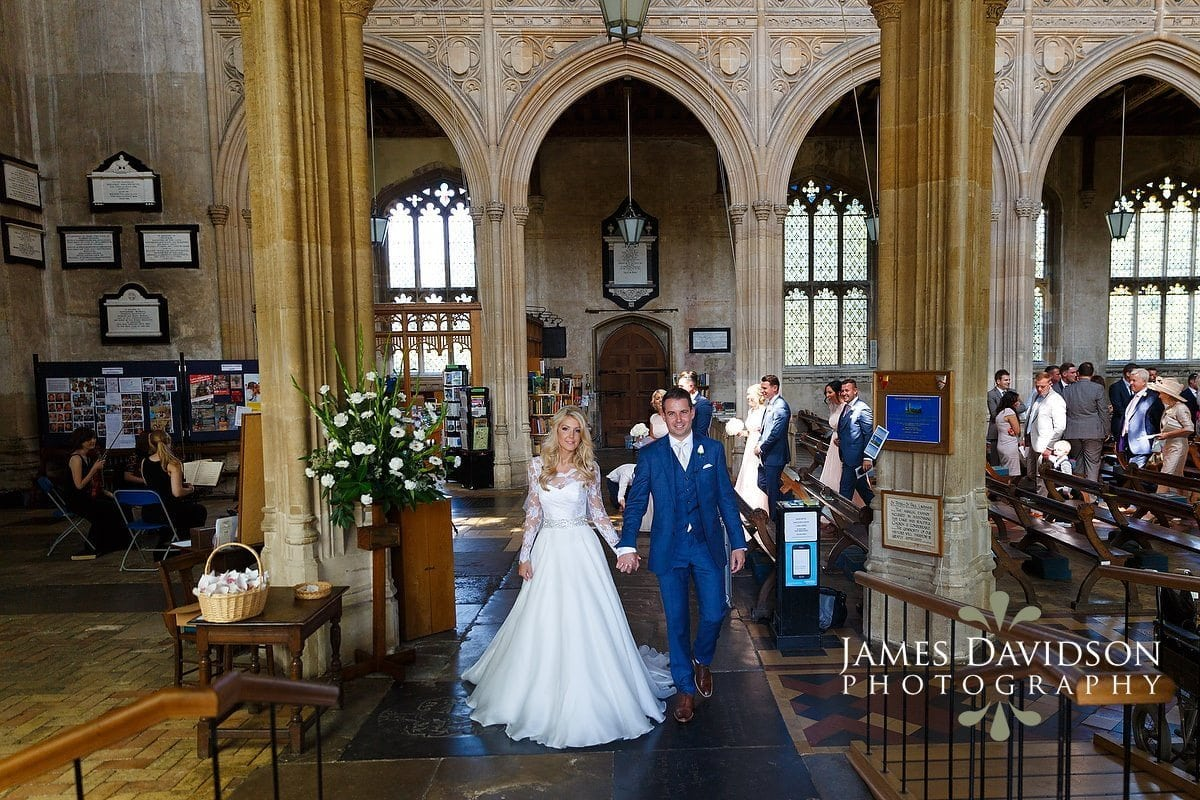 gosfield-hall-wedding-092