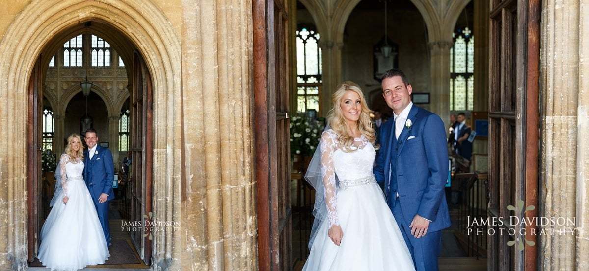 gosfield-hall-wedding-093