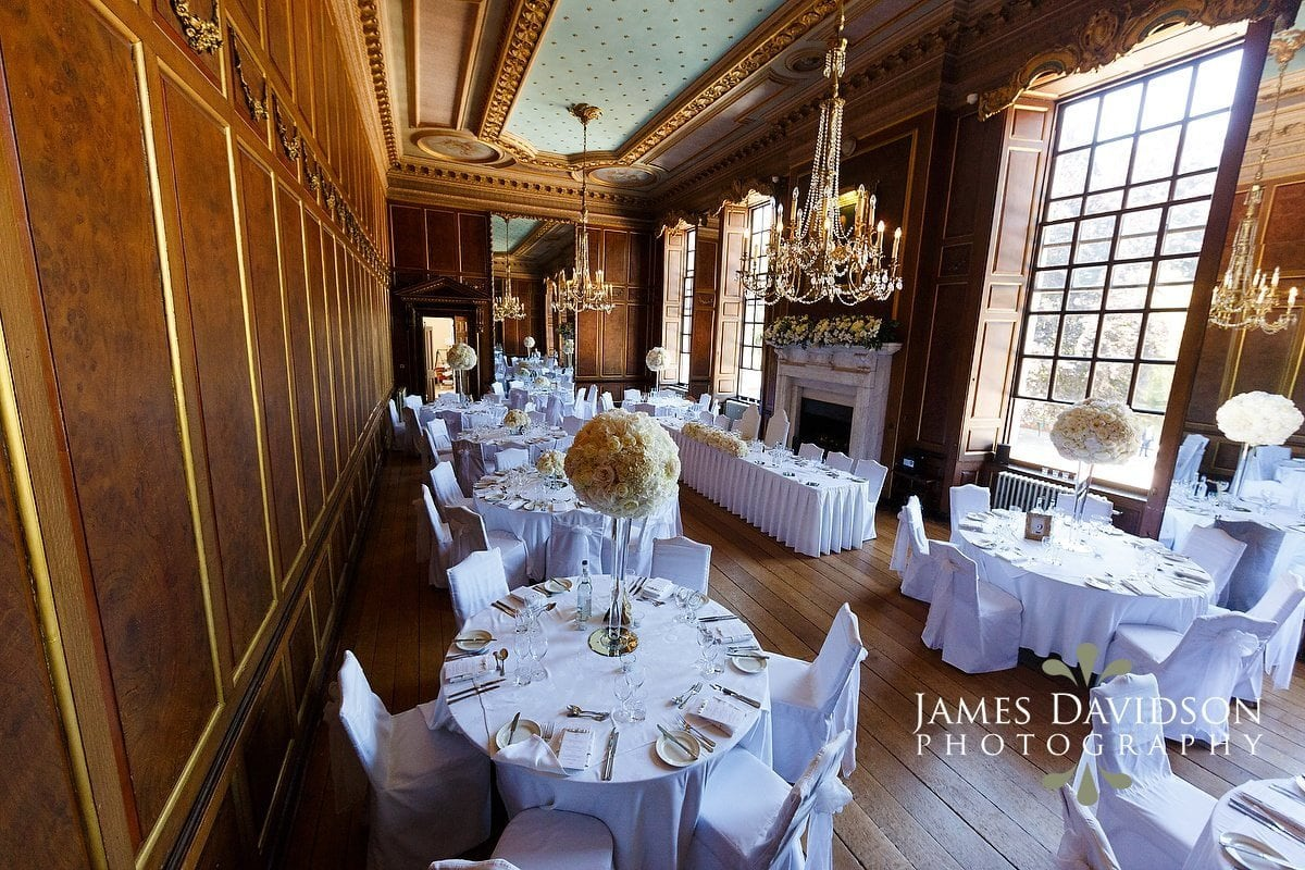 gosfield-hall-wedding-109