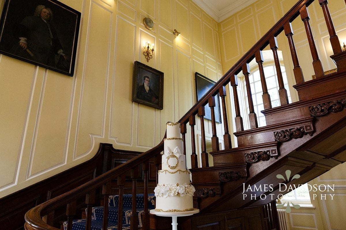 gosfield-hall-wedding-111