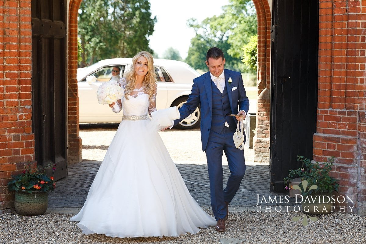 gosfield-hall-wedding-113