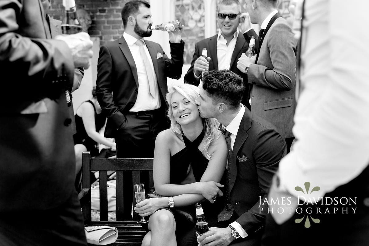 gosfield-hall-wedding-119