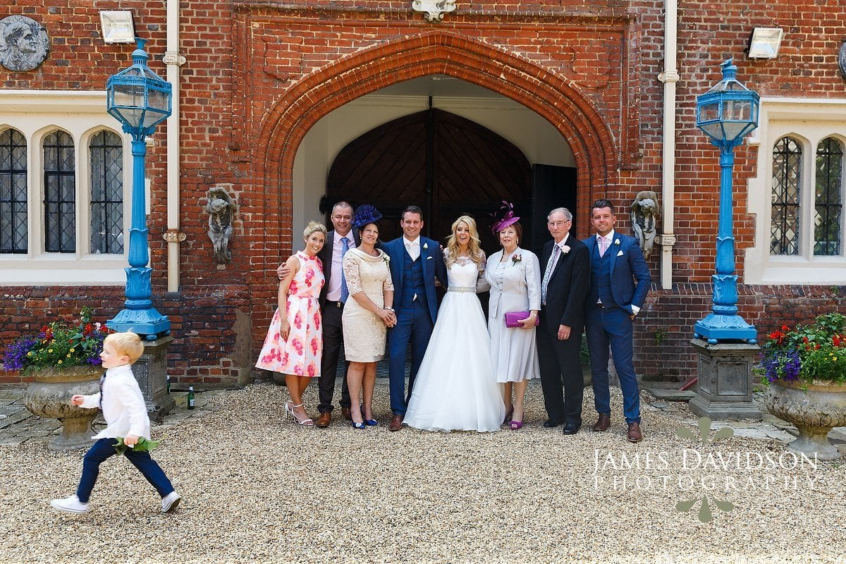 gosfield-hall-wedding-121