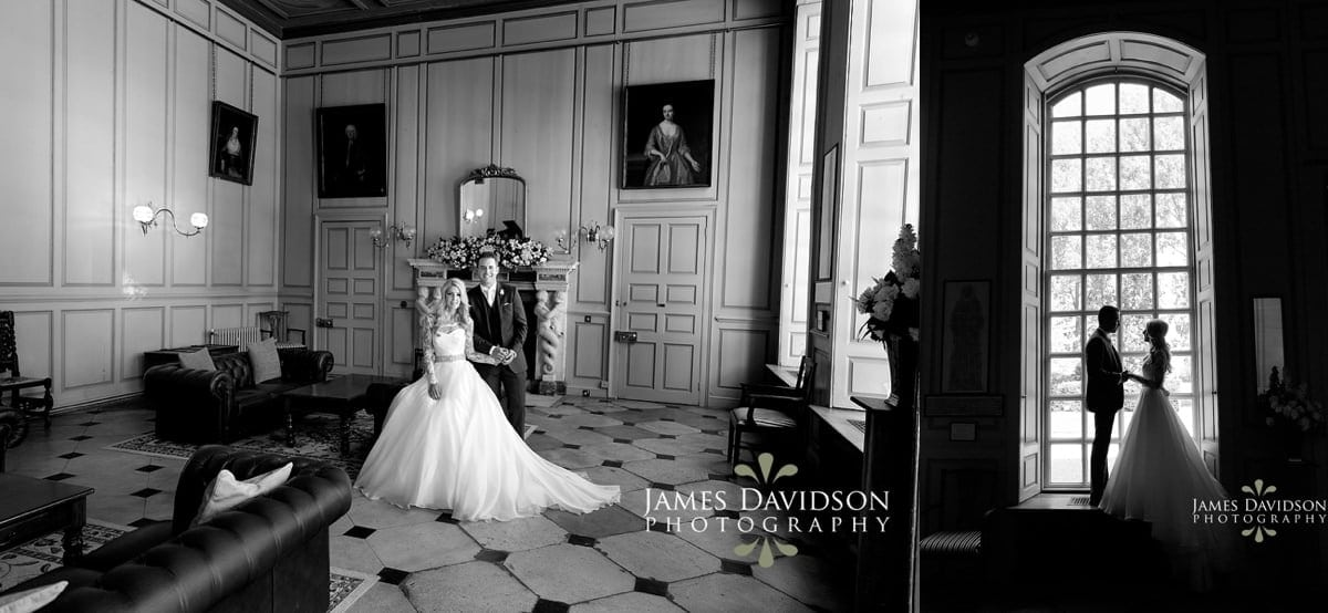 gosfield-hall-wedding-122