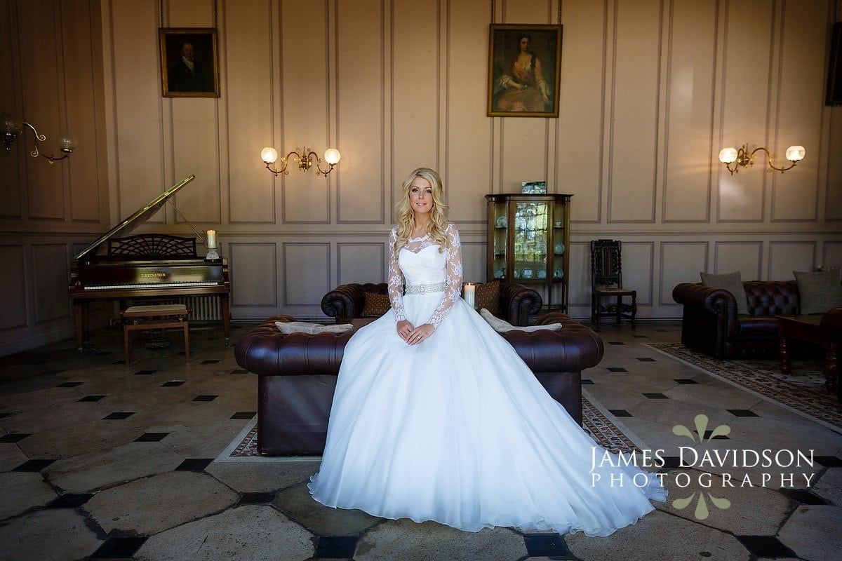 gosfield-hall-wedding-125