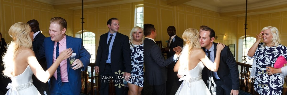 gosfield-hall-wedding-138