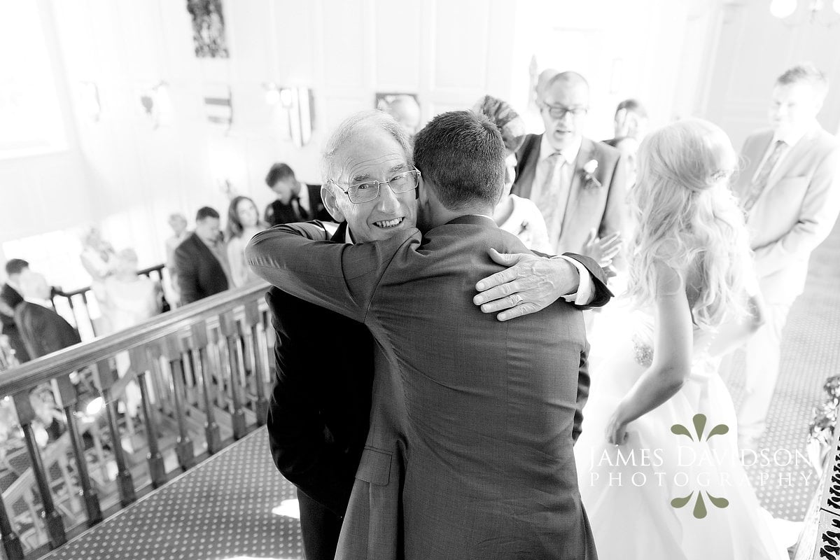 gosfield-hall-wedding-139