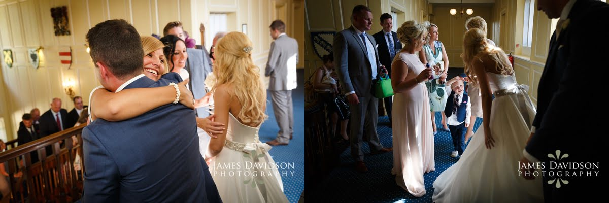 gosfield-hall-wedding-141