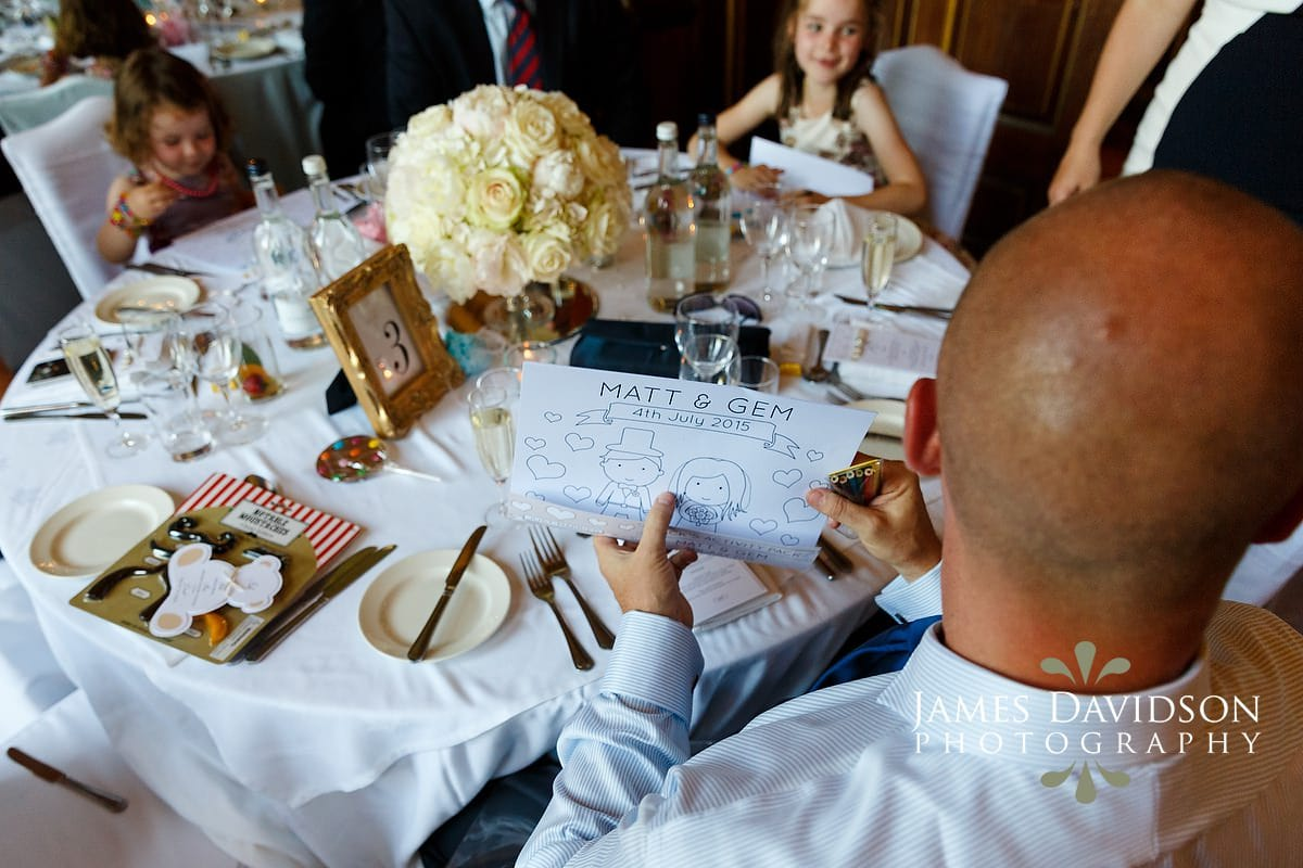 gosfield-hall-wedding-143