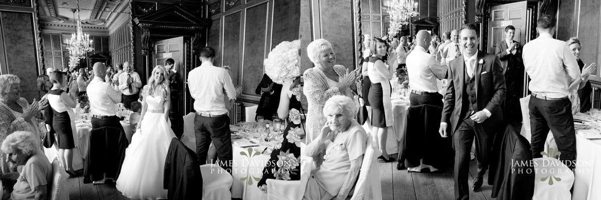 gosfield-hall-wedding-145