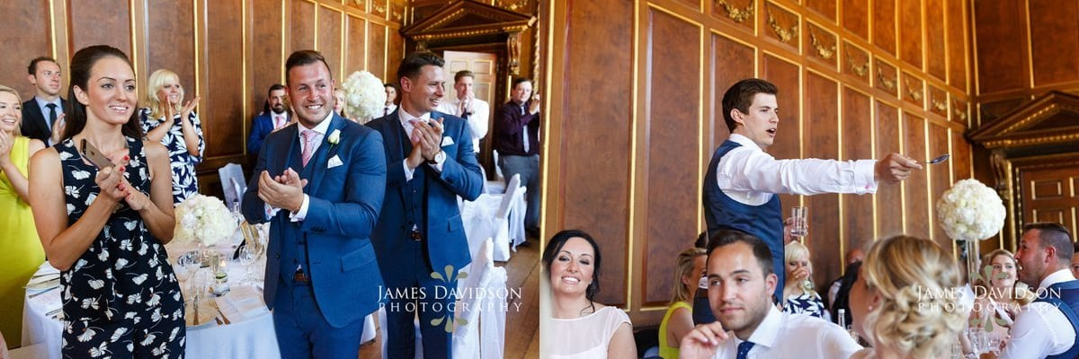 gosfield-hall-wedding-146