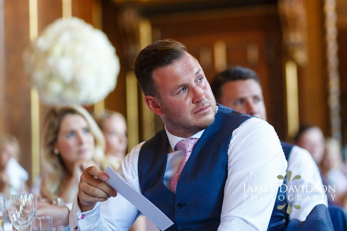 gosfield-hall-wedding-151