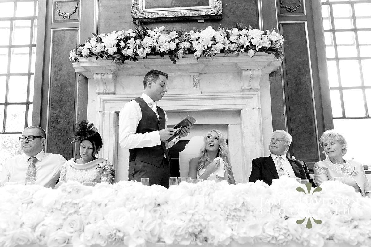 gosfield-hall-wedding-152