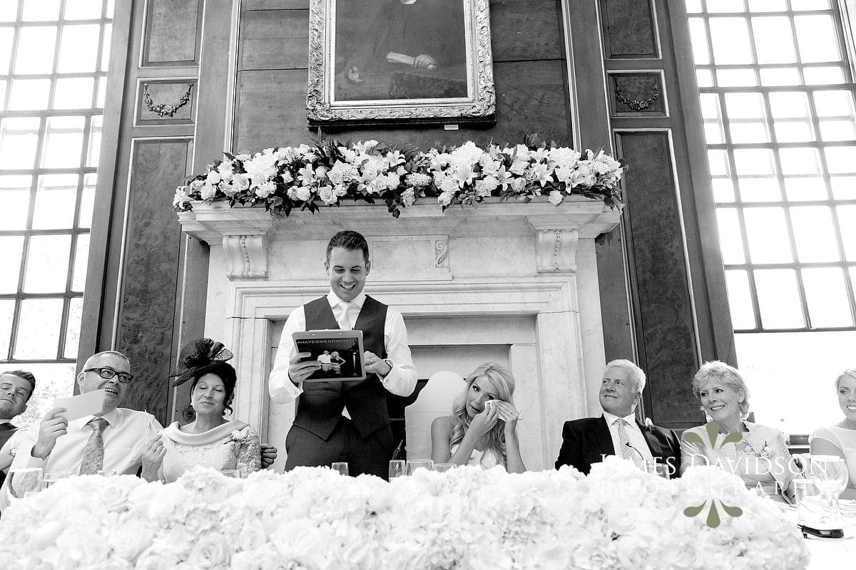 gosfield-hall-wedding-153