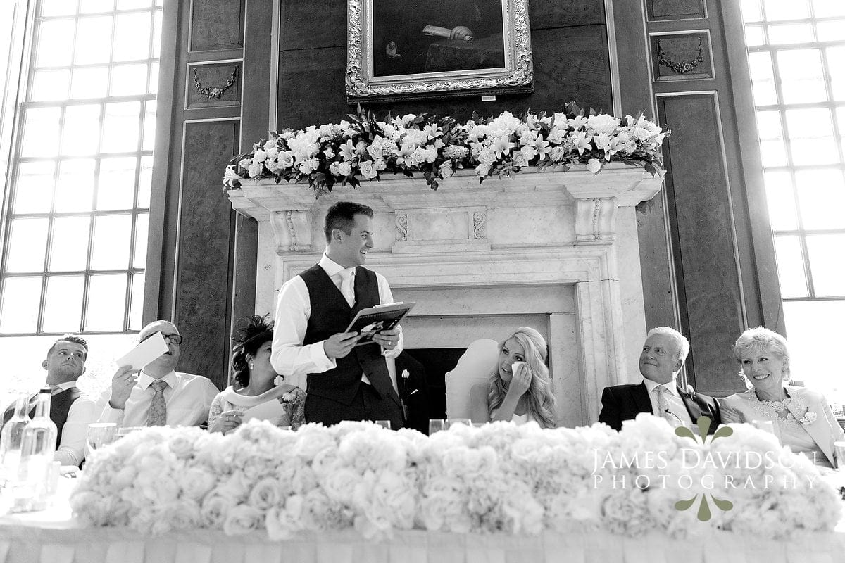 gosfield-hall-wedding-154