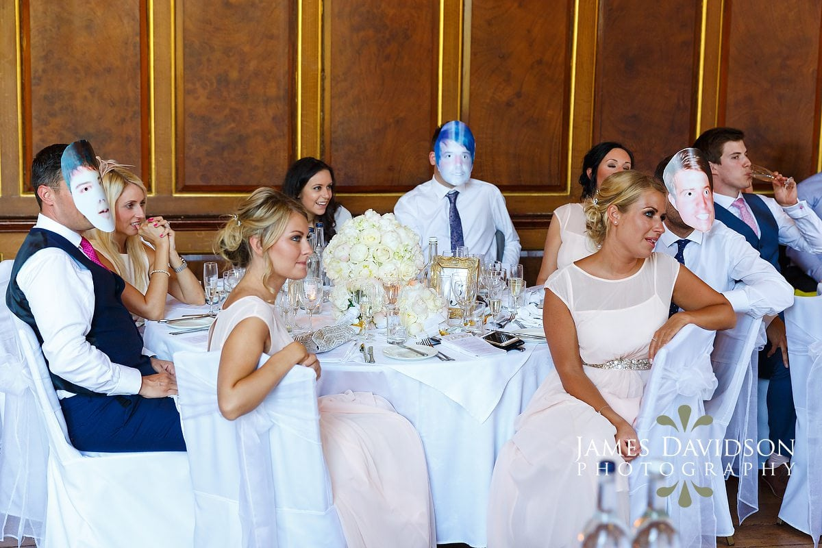 gosfield-hall-wedding-160