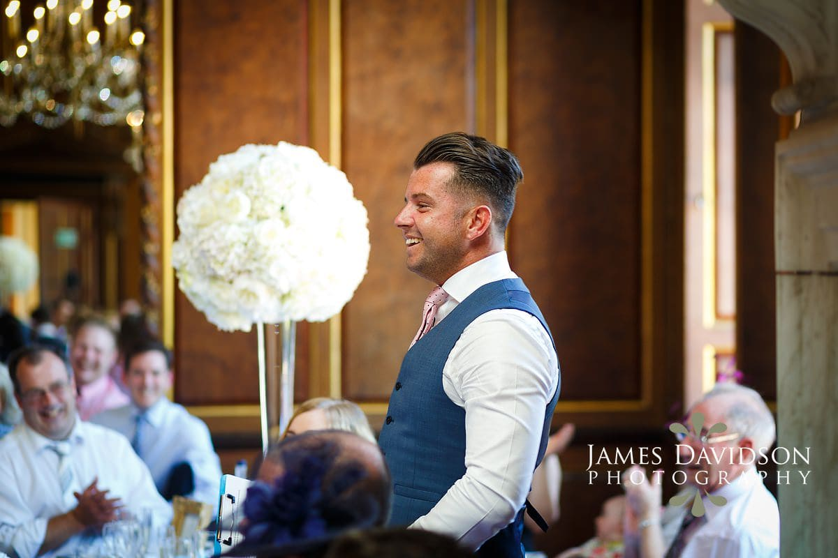 gosfield-hall-wedding-161