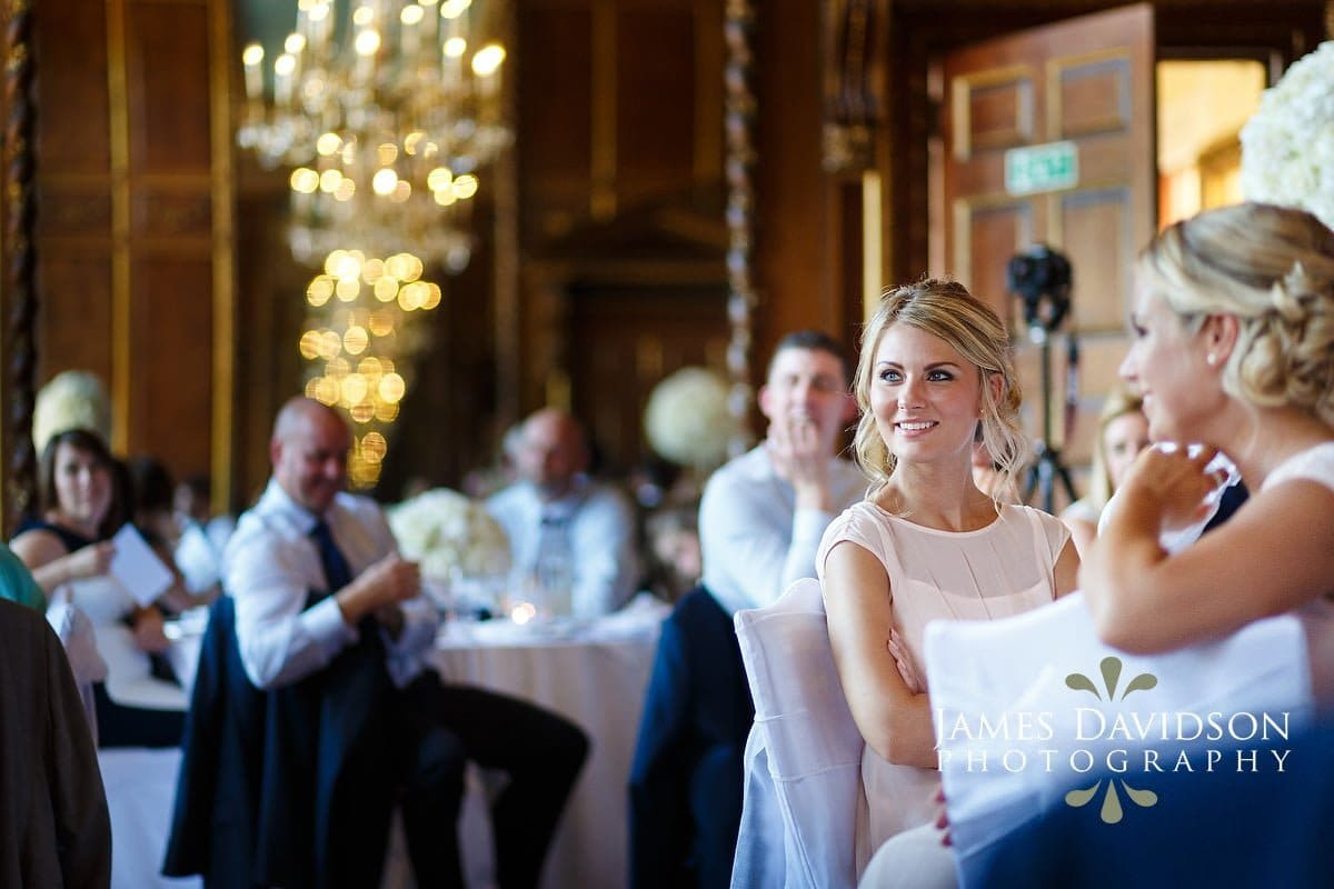 gosfield-hall-wedding-164