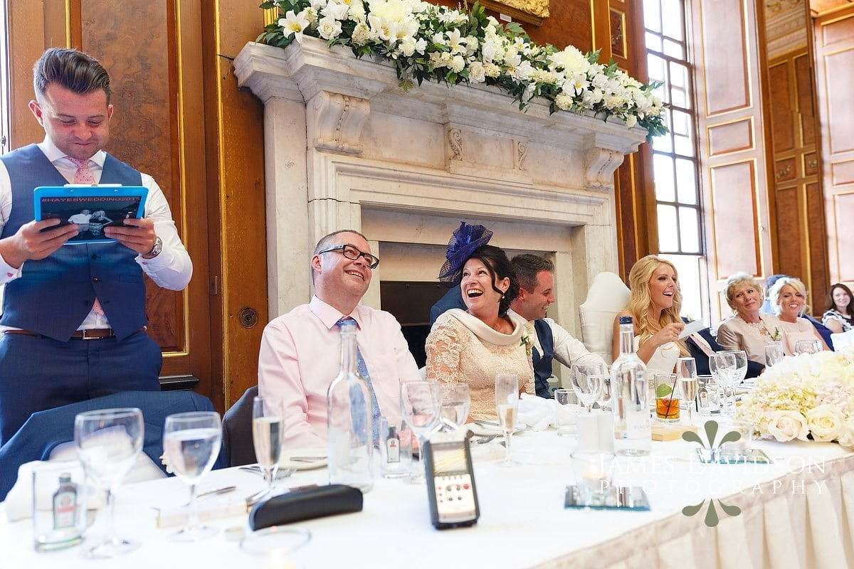 gosfield-hall-wedding-165