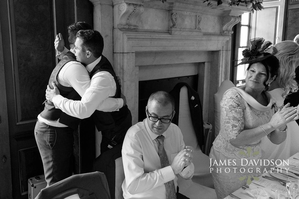 gosfield-hall-wedding-166
