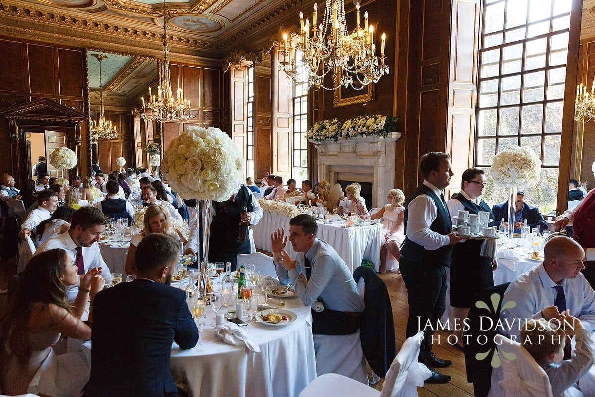 gosfield-hall-wedding-171