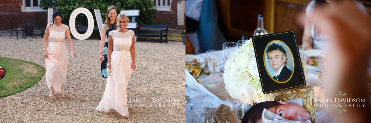 gosfield-hall-wedding-172
