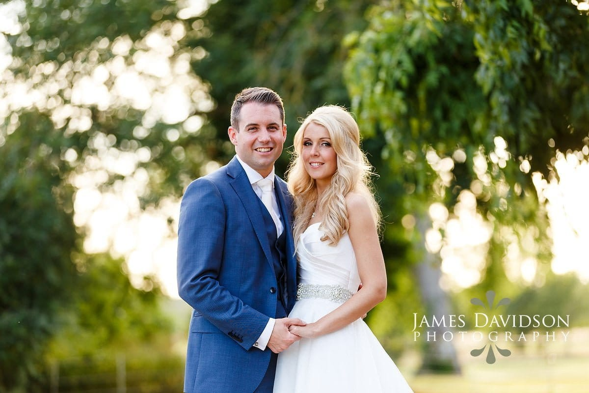 gosfield-hall-wedding-181