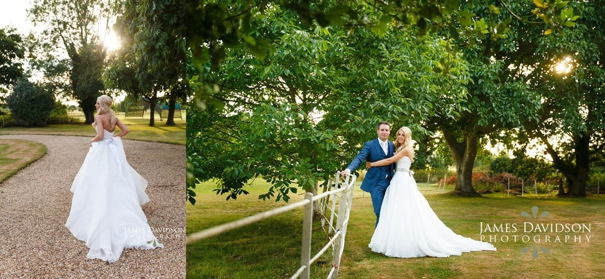 gosfield-hall-wedding-182