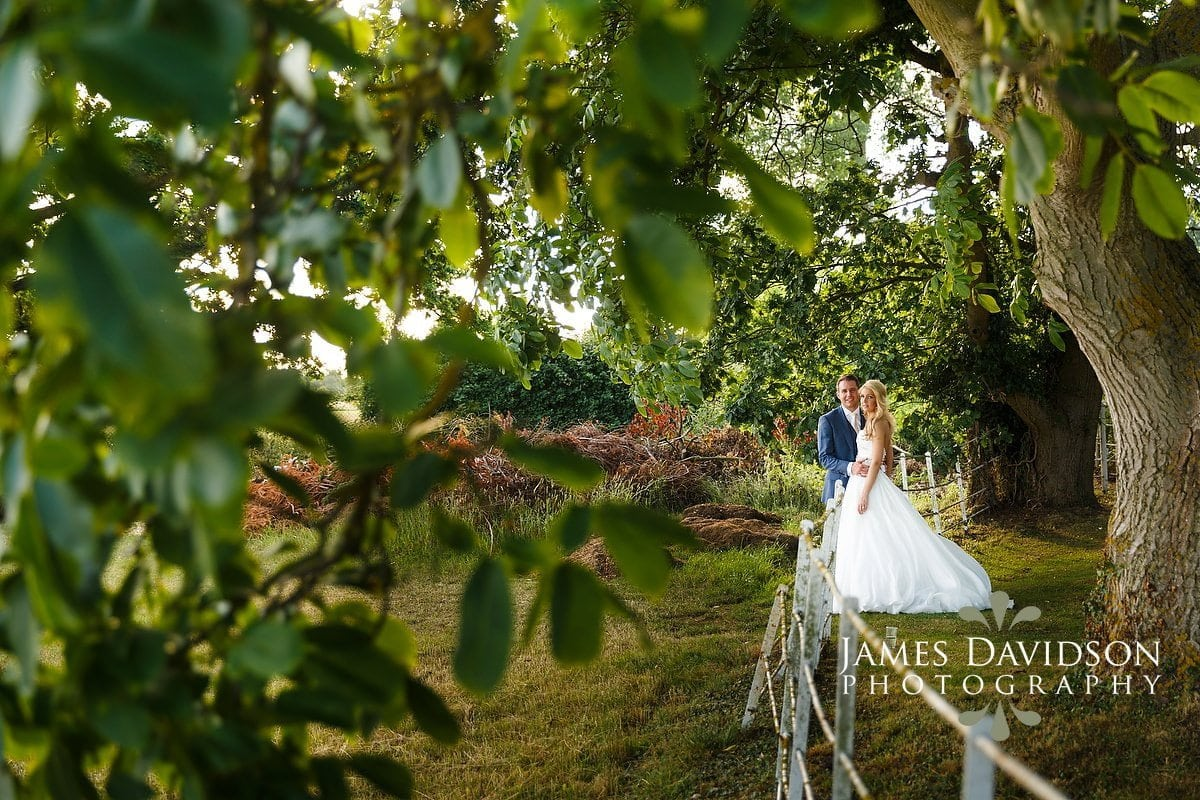 gosfield-hall-wedding-184