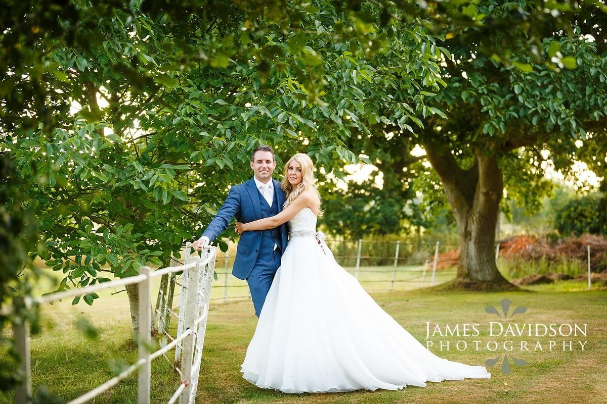 gosfield-hall-wedding-185