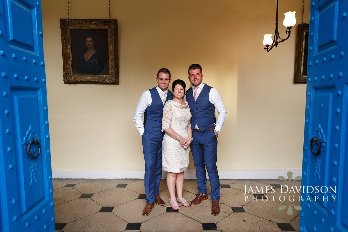 gosfield-hall-wedding-192