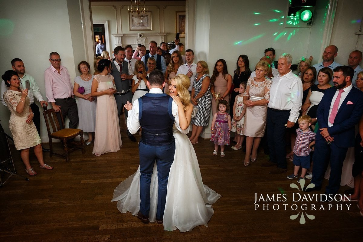 gosfield-hall-wedding-194