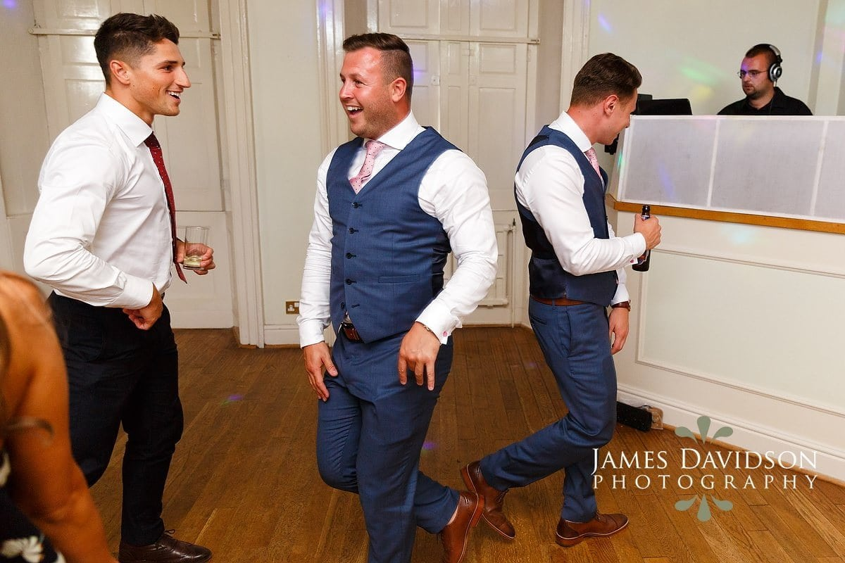 gosfield-hall-wedding-202