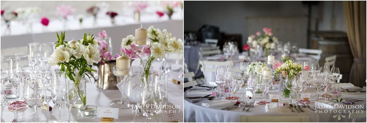 cahteau-rigaud-wedding-016