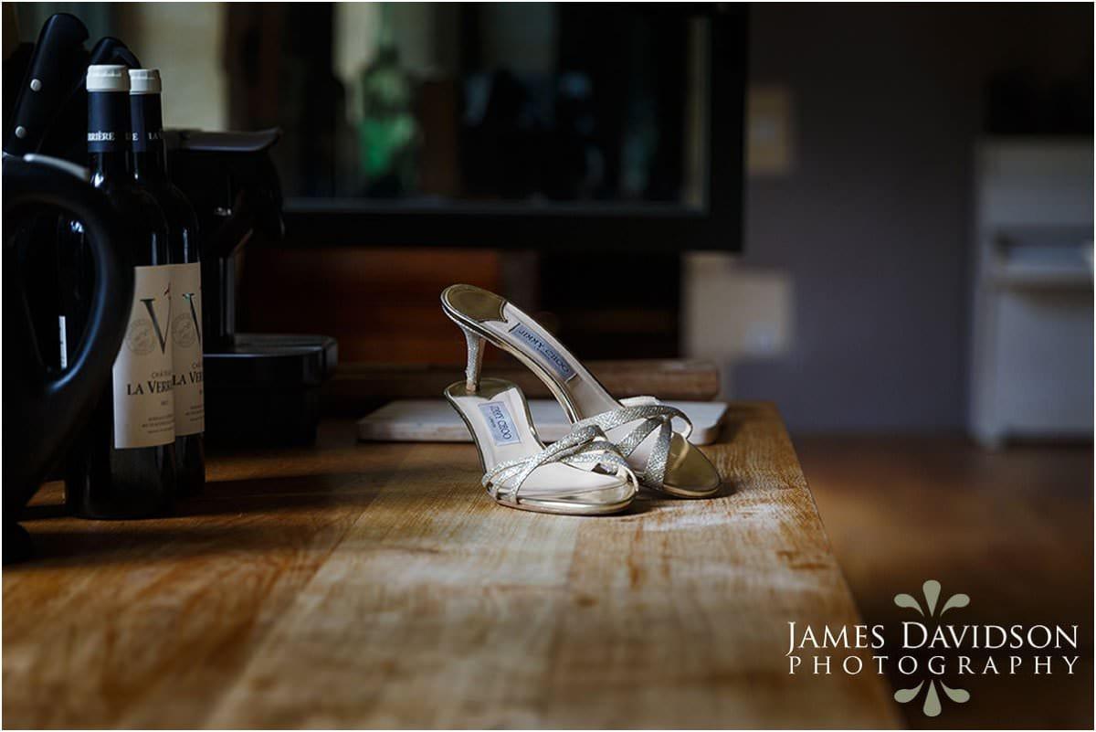 cahteau-rigaud-wedding-033