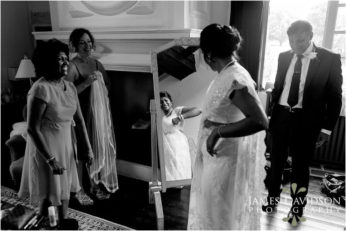 cahteau-rigaud-wedding-054