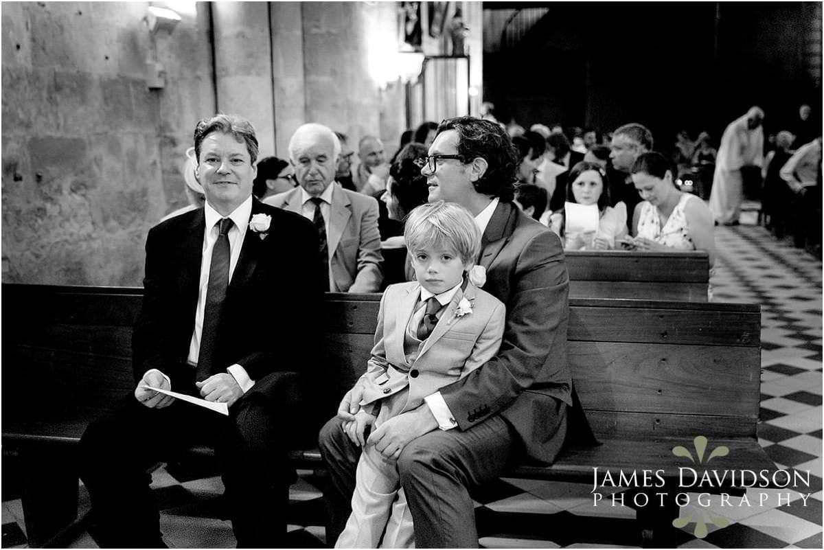 cahteau-rigaud-wedding-065