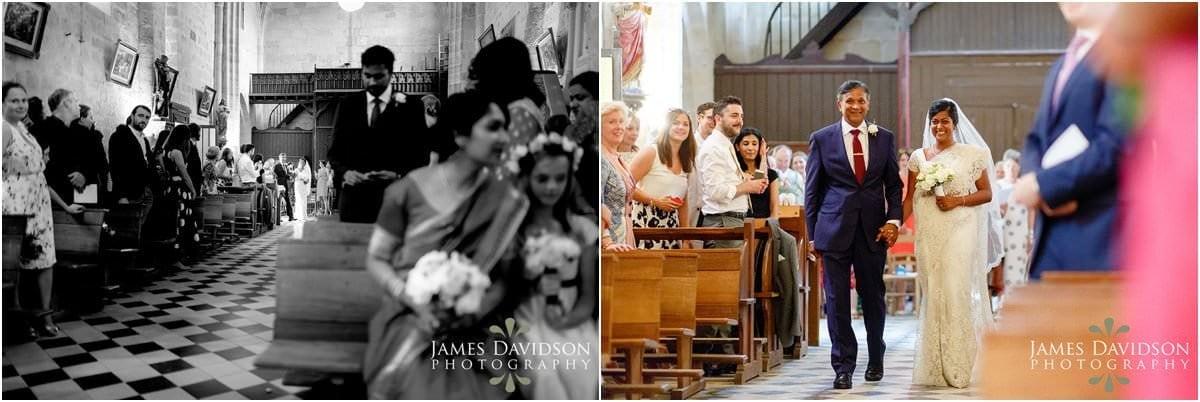 cahteau-rigaud-wedding-069