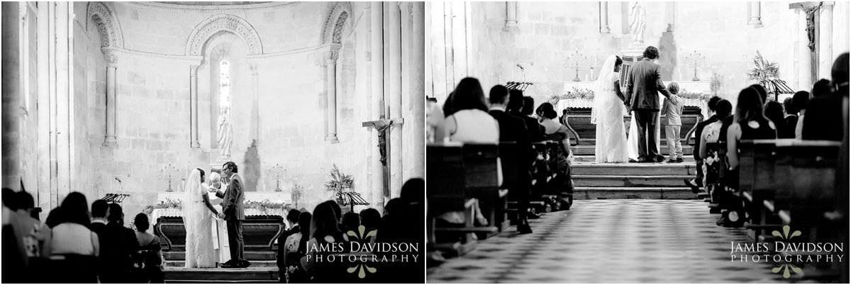 cahteau-rigaud-wedding-073
