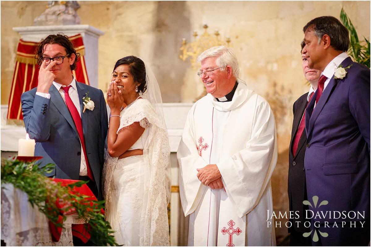 cahteau-rigaud-wedding-078